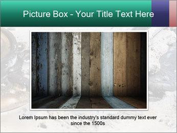 0000083893 PowerPoint Templates - Slide 15