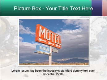 0000083893 PowerPoint Templates - Slide 16