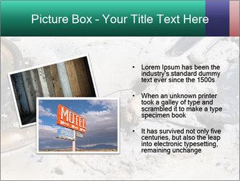 0000083893 PowerPoint Templates - Slide 20