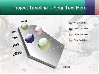 0000083893 PowerPoint Templates - Slide 26