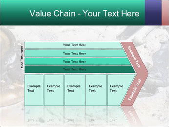 0000083893 PowerPoint Templates - Slide 27