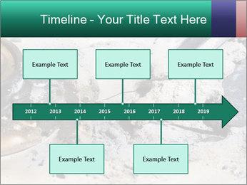 0000083893 PowerPoint Templates - Slide 28