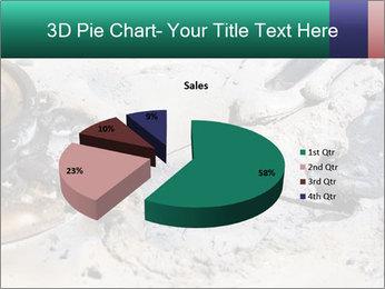 0000083893 PowerPoint Templates - Slide 35