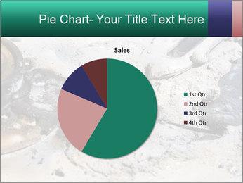 0000083893 PowerPoint Templates - Slide 36