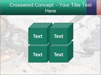 0000083893 PowerPoint Templates - Slide 39