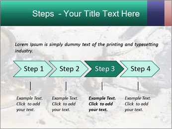 0000083893 PowerPoint Templates - Slide 4