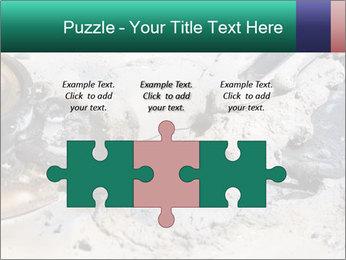0000083893 PowerPoint Templates - Slide 42