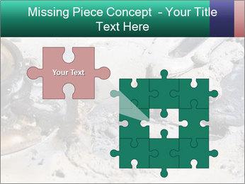 0000083893 PowerPoint Templates - Slide 45