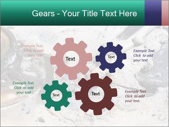 0000083893 PowerPoint Templates - Slide 47