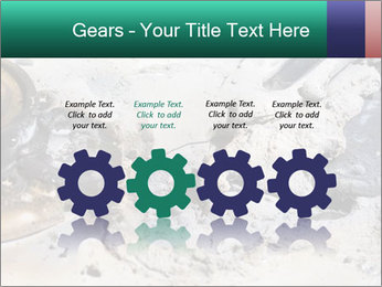 0000083893 PowerPoint Templates - Slide 48