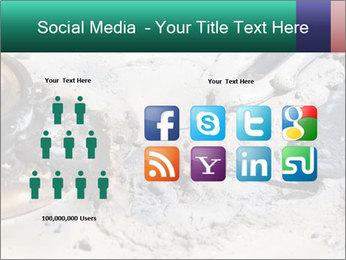 0000083893 PowerPoint Templates - Slide 5