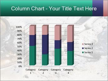 0000083893 PowerPoint Templates - Slide 50