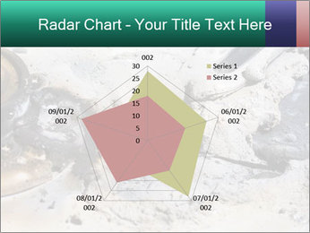 0000083893 PowerPoint Templates - Slide 51