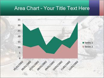 0000083893 PowerPoint Templates - Slide 53