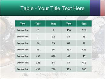 0000083893 PowerPoint Templates - Slide 55