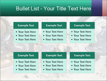 0000083893 PowerPoint Templates - Slide 56