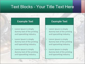 0000083893 PowerPoint Templates - Slide 57