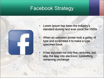 0000083893 PowerPoint Templates - Slide 6