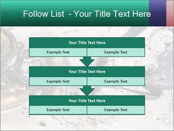 0000083893 PowerPoint Templates - Slide 60
