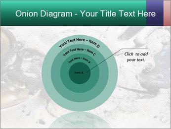0000083893 PowerPoint Templates - Slide 61