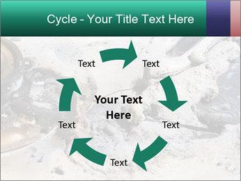 0000083893 PowerPoint Templates - Slide 62