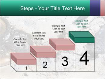 0000083893 PowerPoint Templates - Slide 64