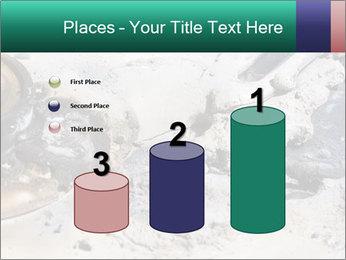 0000083893 PowerPoint Templates - Slide 65