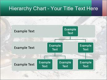 0000083893 PowerPoint Templates - Slide 67