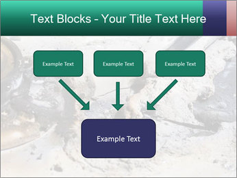 0000083893 PowerPoint Templates - Slide 70