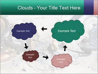 0000083893 PowerPoint Templates - Slide 72