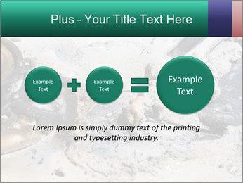0000083893 PowerPoint Templates - Slide 75