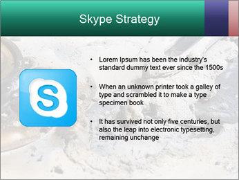 0000083893 PowerPoint Templates - Slide 8