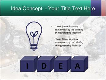 0000083893 PowerPoint Templates - Slide 80