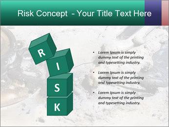 0000083893 PowerPoint Templates - Slide 81