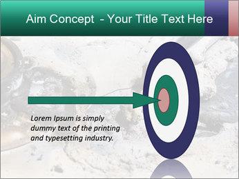 0000083893 PowerPoint Templates - Slide 83