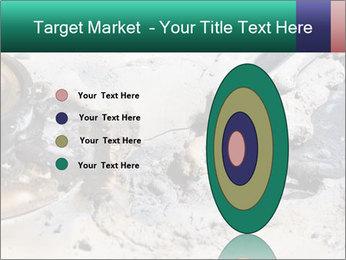 0000083893 PowerPoint Templates - Slide 84