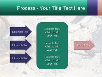 0000083893 PowerPoint Templates - Slide 85