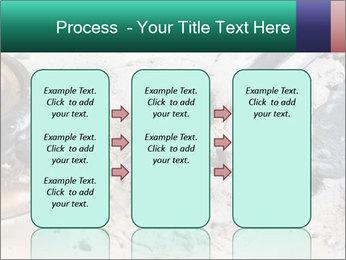 0000083893 PowerPoint Templates - Slide 86