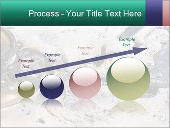 0000083893 PowerPoint Templates - Slide 87