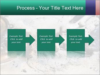 0000083893 PowerPoint Templates - Slide 88