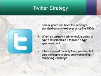 0000083893 PowerPoint Templates - Slide 9