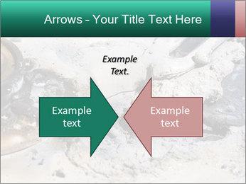0000083893 PowerPoint Templates - Slide 90