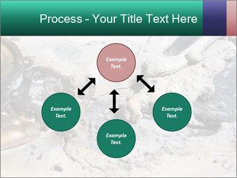 0000083893 PowerPoint Templates - Slide 91