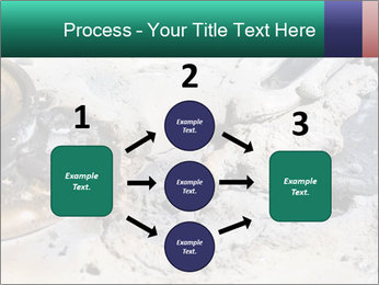 0000083893 PowerPoint Templates - Slide 92