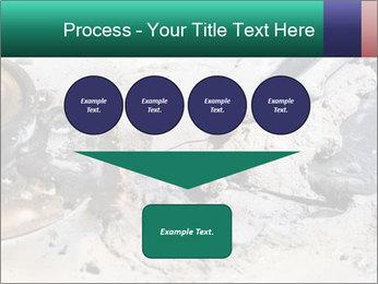 0000083893 PowerPoint Templates - Slide 93