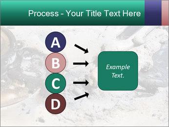 0000083893 PowerPoint Templates - Slide 94