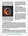 0000083893 Word Templates - Page 4