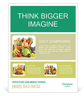 0000083894 Poster Template