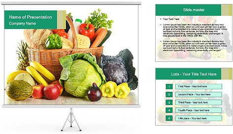 0000083894 PowerPoint Template