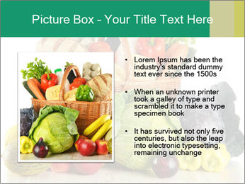0000083894 PowerPoint Templates - Slide 13